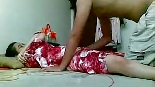 malay- horny tudung girl 9